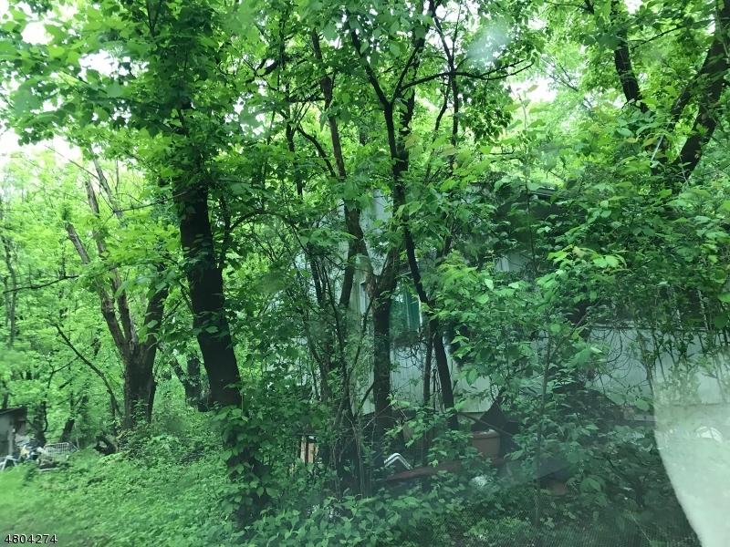 Земля для того Продажа на 118 Coppermine Road Franklin, Нью-Джерси 08540 Соединенные Штаты