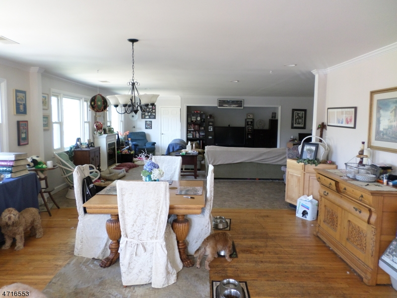 Additional photo for property listing at 22 STONEHENGE RD Jefferson Township, New Jersey 07849 United States