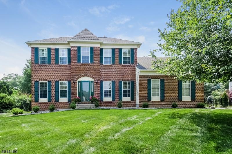 Casa para uma família para Venda às 1826 GARY Road Greenwich, Nova Jersey 08886 Estados Unidos