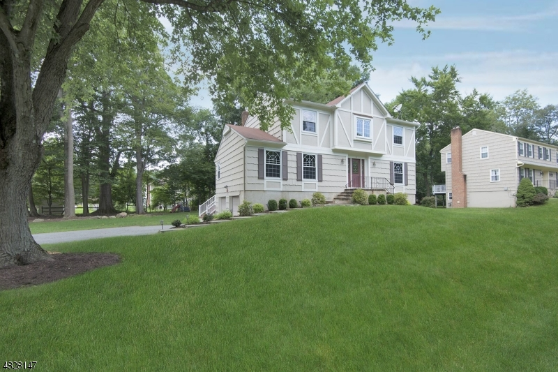 11 JARDINE Court  Morris Township, New Jersey 07950 États-Unis
