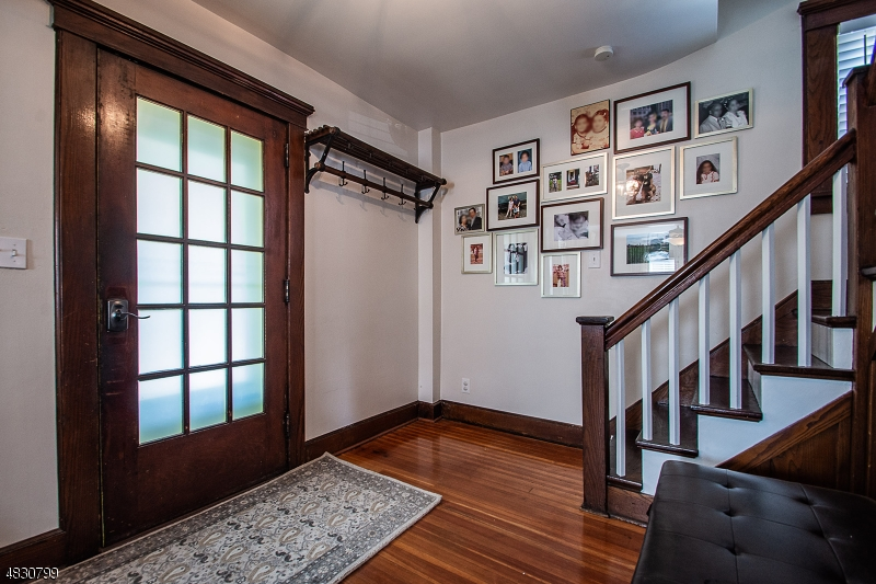 Additional photo for property listing at 101 PROSPECT Avenue  Maywood, New Jersey 07607 Vereinigte Staaten