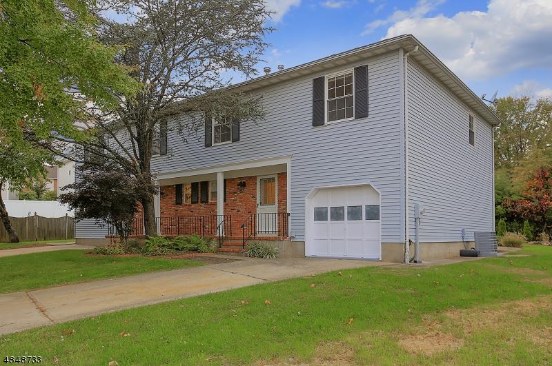 Maison unifamiliale pour l à louer à 6 John F Goellner Raritan, New Jersey 08869 États-Unis