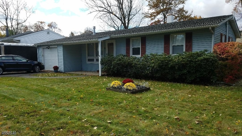 Property for Rent at 143 S MARYLAND Avenue Jefferson Township, New Jersey 07849 United States