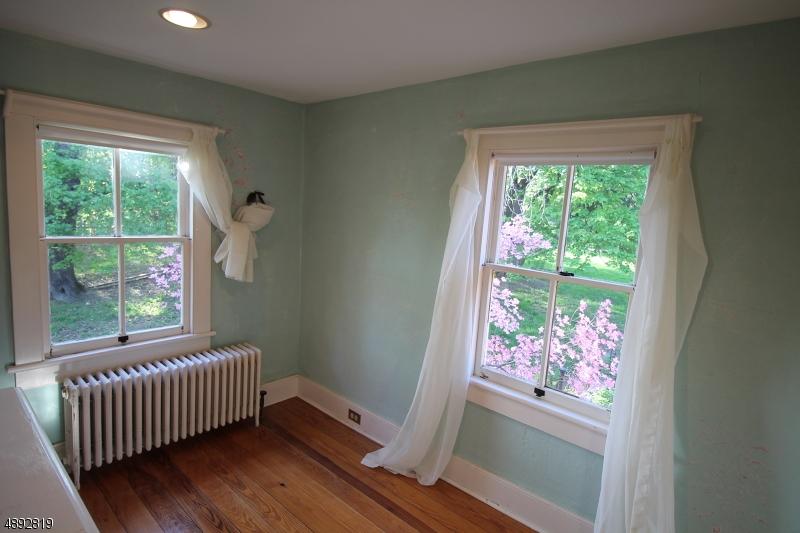 Additional photo for property listing at  Delaware Township, Νιου Τζερσεϋ 08559 Ηνωμένες Πολιτείες