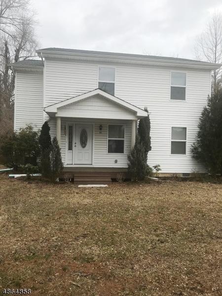 Single Family Homes للـ Sale في Pemberton, New Jersey 08015 United States