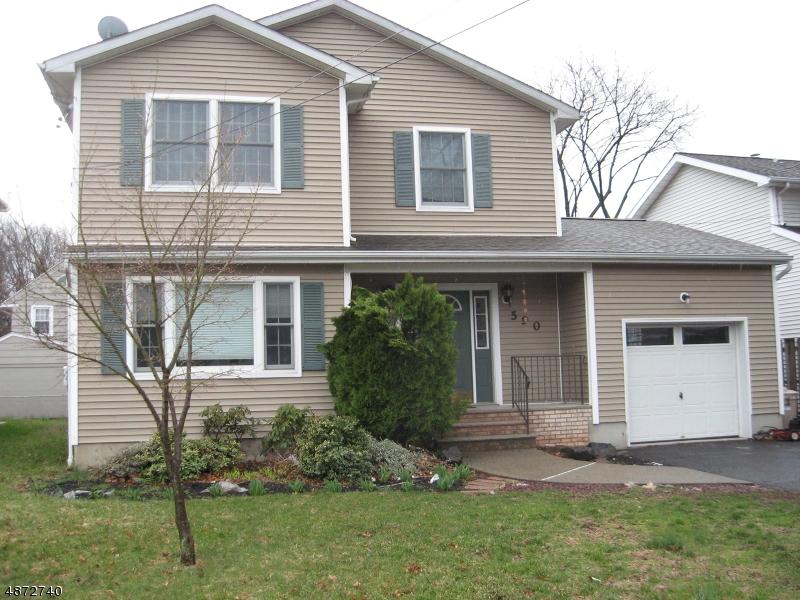 Property için Kiralama at Scotch Plains, New Jersey 07076 Amerika Birleşik Devletleri