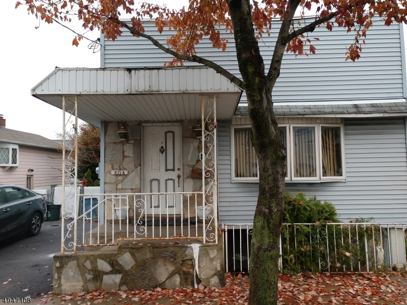 Single Family Homes للـ Sale في Secaucus, New Jersey 07094 United States
