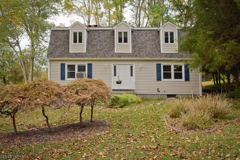 Single Family Homes voor Huren op Sparta, New Jersey 07871 Verenigde Staten