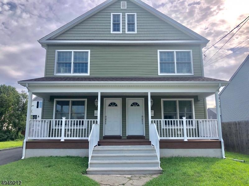 Property のために 賃貸 アット Little Falls, ニュージャージー 07424 アメリカ