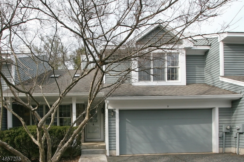 Property for Rent at Bedminster, New Jersey 07921 United States