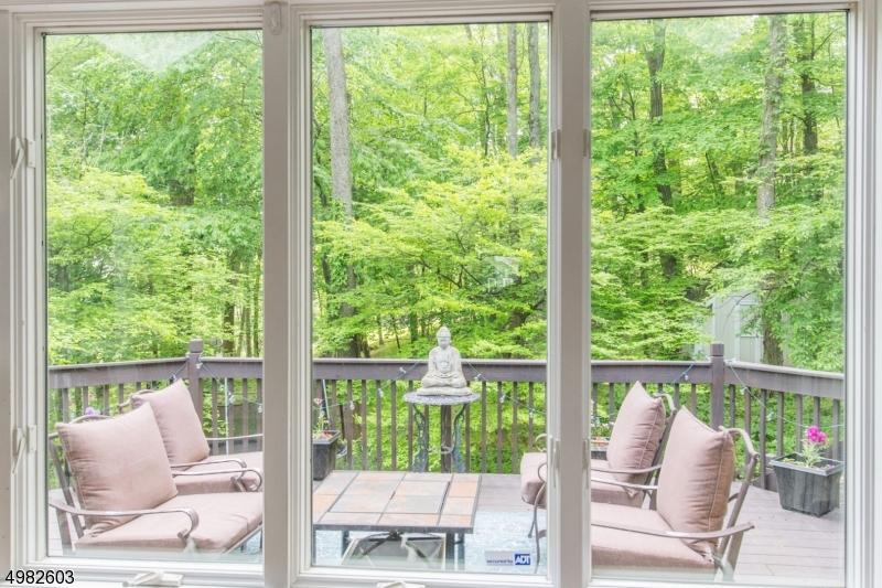 Additional photo for property listing at  Morris Township, Nueva Jersey 07960 Estados Unidos
