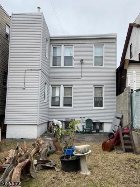 Multi-Family Homes для того Продажа на Union City, Нью-Джерси 07087 Соединенные Штаты