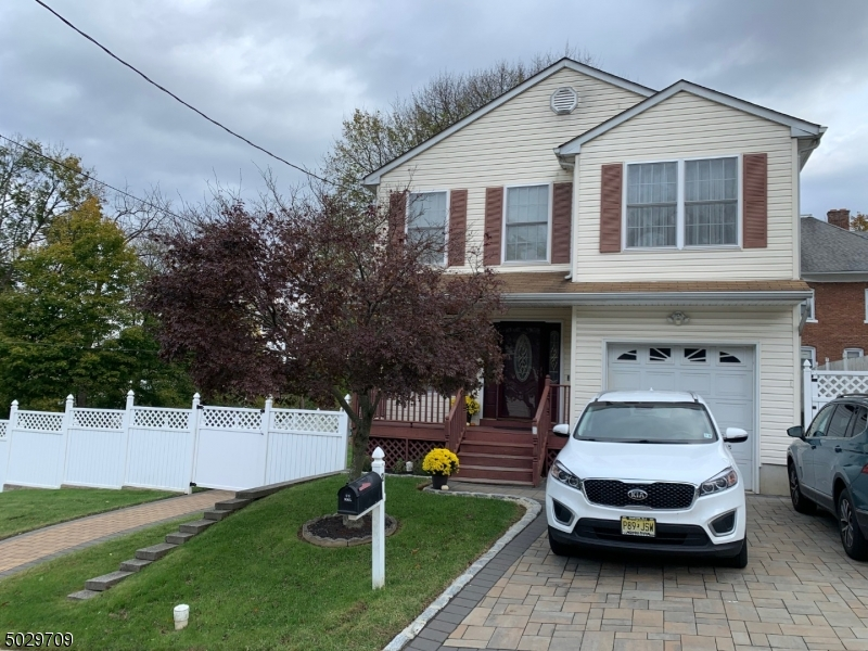 Single Family Homes por un Venta en Dover Township, Nueva Jersey 07801 Estados Unidos