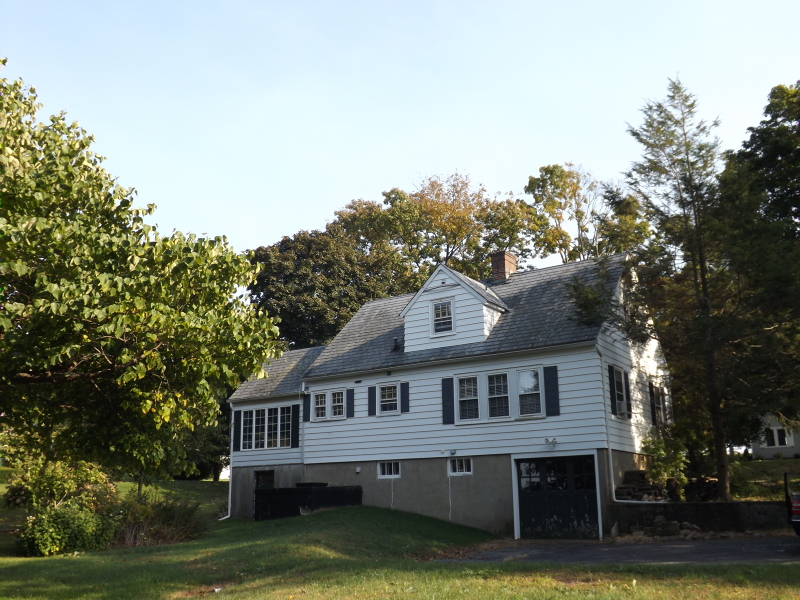 Additional photo for property listing at 255 WOODPORT Road  Sparta, New Jersey 07871 États-Unis
