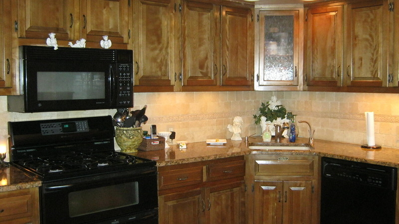 Additional photo for property listing at 6 Winfield Way  Springfield, Нью-Джерси 07081 Соединенные Штаты