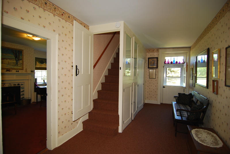 Additional photo for property listing at 141 Clove Road  Montague, New Jersey 07827 États-Unis