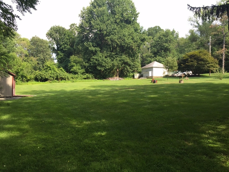Additional photo for property listing at 174 E Mill Road  Long Valley, New Jersey 07853 United States