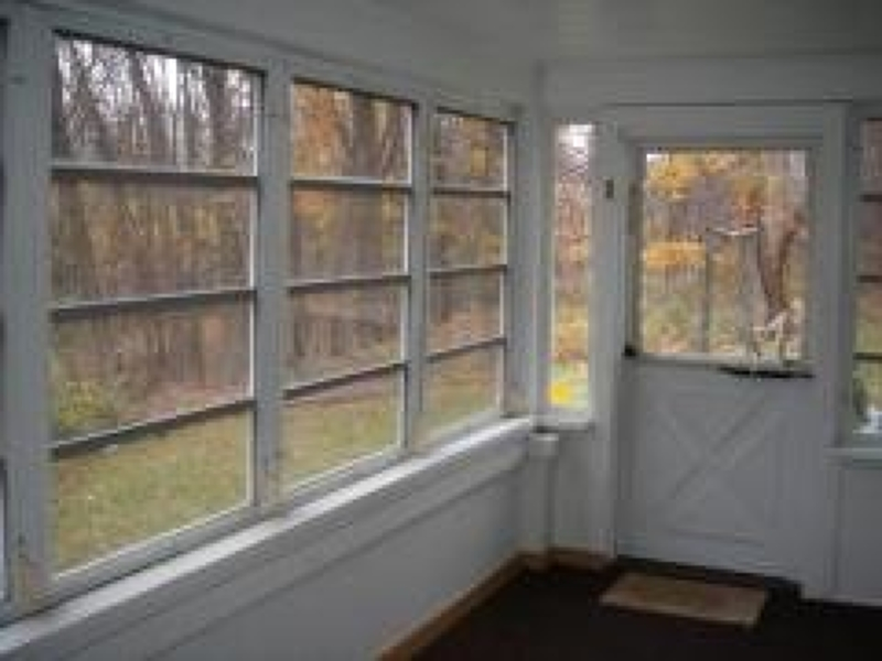 Additional photo for property listing at 12 Dock Road  Rockaway, Нью-Джерси 07866 Соединенные Штаты