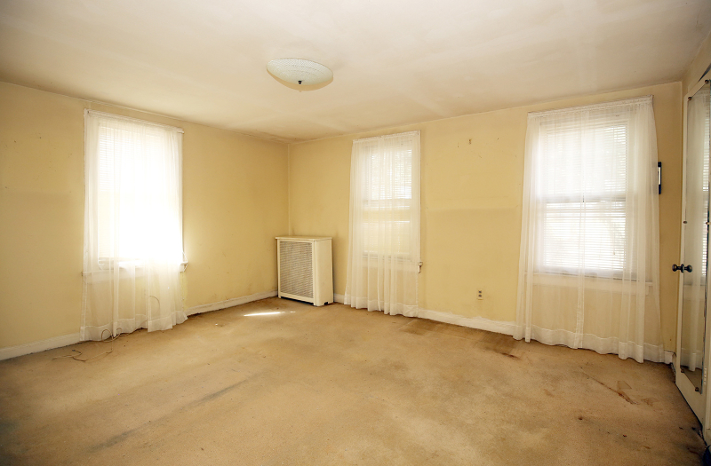 Additional photo for property listing at 49 Hillside Avenue  Livingston, Nueva Jersey 07039 Estados Unidos