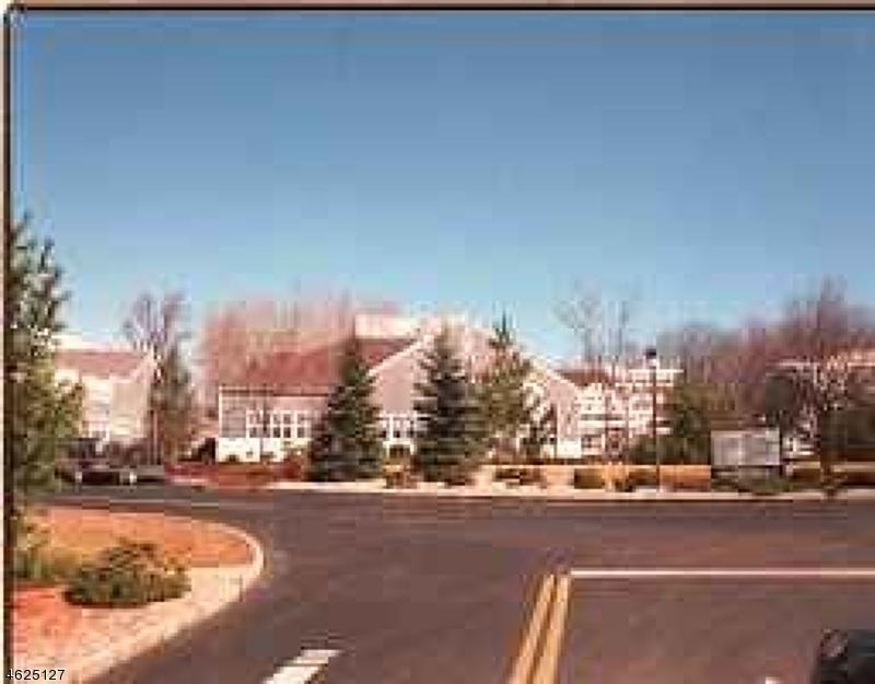商用 のために 売買 アット 385 State Route 24 Chester Township, ニュージャージー 07930 アメリカ合衆国
