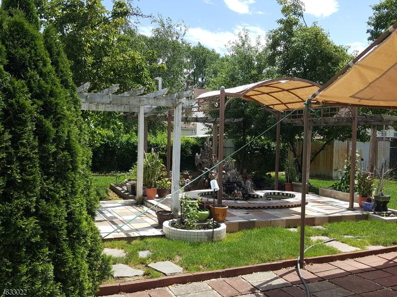 Additional photo for property listing at 1295 Shetland Drive  Union, Nueva Jersey 07083 Estados Unidos