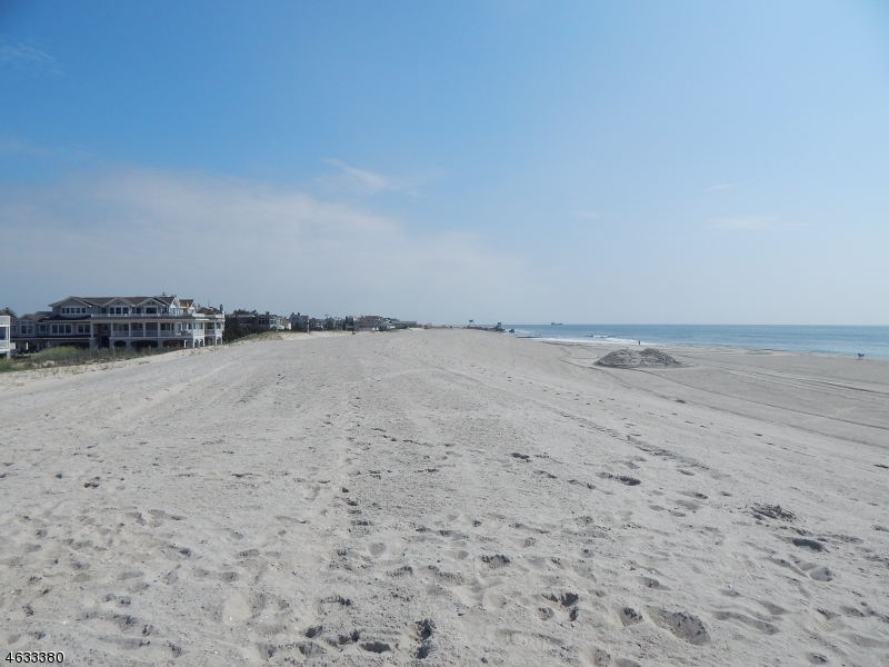 Additional photo for property listing at 226 Glendola Avenue  Beach Haven, New Jersey 08008 United States