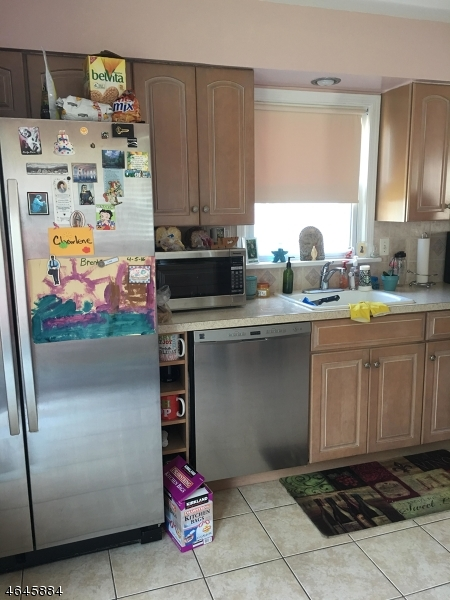Additional photo for property listing at 11 Union Place  Bloomfield, Nueva Jersey 07003 Estados Unidos