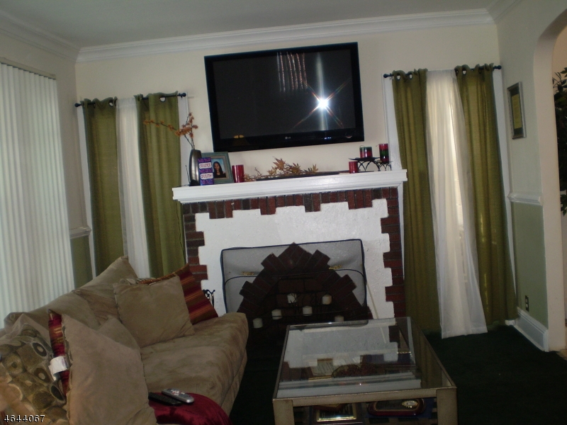 Additional photo for property listing at 89-93 LENOX Avenue  Irvington, New Jersey 07111 États-Unis