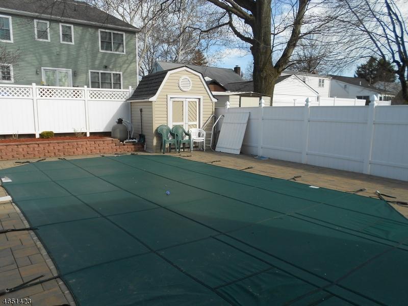 Additional photo for property listing at 31 N 6th Street  Kenilworth, Nueva Jersey 07033 Estados Unidos