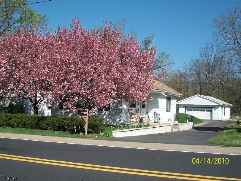 Additional photo for property listing at 753 State Route 57  Greenwich, New Jersey 08886 États-Unis