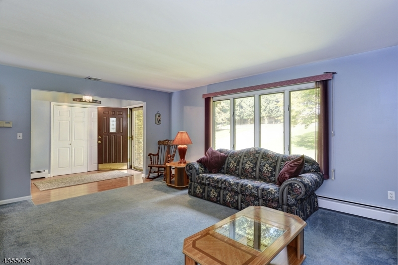 Additional photo for property listing at 6 S Hillside Drive  Budd Lake, New Jersey 07828 United States