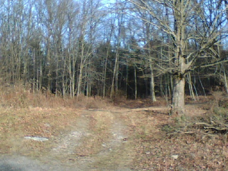 Additional photo for property listing at 30 State Route 23  Montague, Nueva Jersey 07827 Estados Unidos