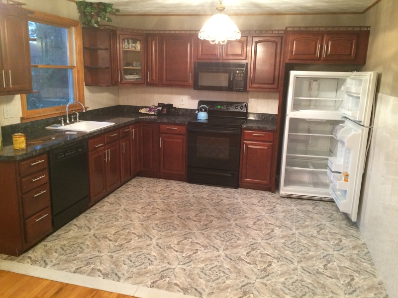 Additional photo for property listing at 1026 Streetone Street  Union, New Jersey 07083 United States