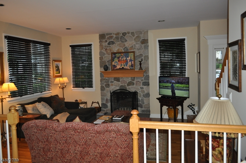 Additional photo for property listing at 1 Meadowbrook Club Way  Far Hills, New Jersey 07931 United States