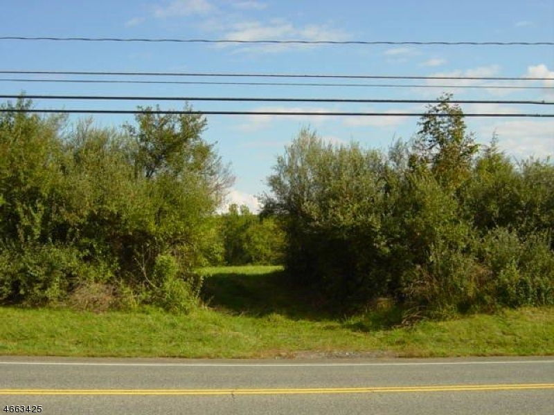 Additional photo for property listing at 235 Pittstown Road  Franklin, New Jersey 08867 États-Unis