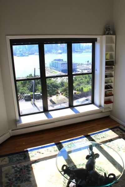 Additional photo for property listing at 963-965 Boulevard E  Weehawken, Нью-Джерси 07086 Соединенные Штаты