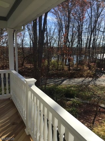 Additional photo for property listing at 206 Alturas Road  Highland Lakes, New Jersey 07422 United States