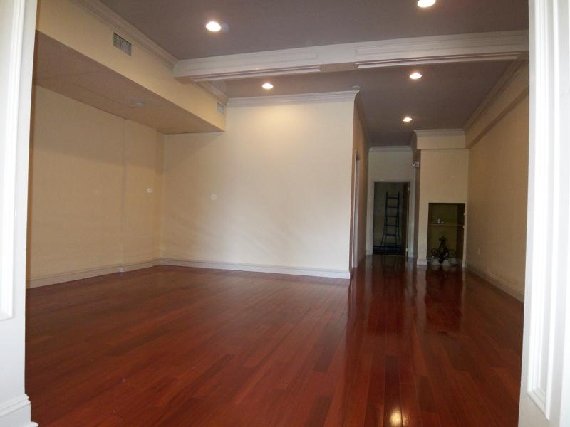 Additional photo for property listing at 294 State Route 94  Vernon, Нью-Джерси 07462 Соединенные Штаты