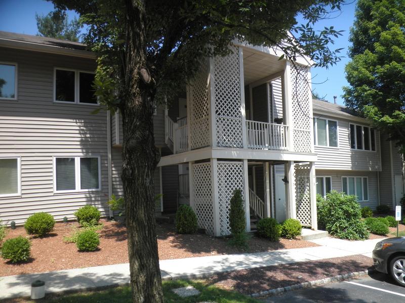 Maison unifamiliale pour l à louer à 9 Augusta Drive Annandale, New Jersey 08801 États-Unis