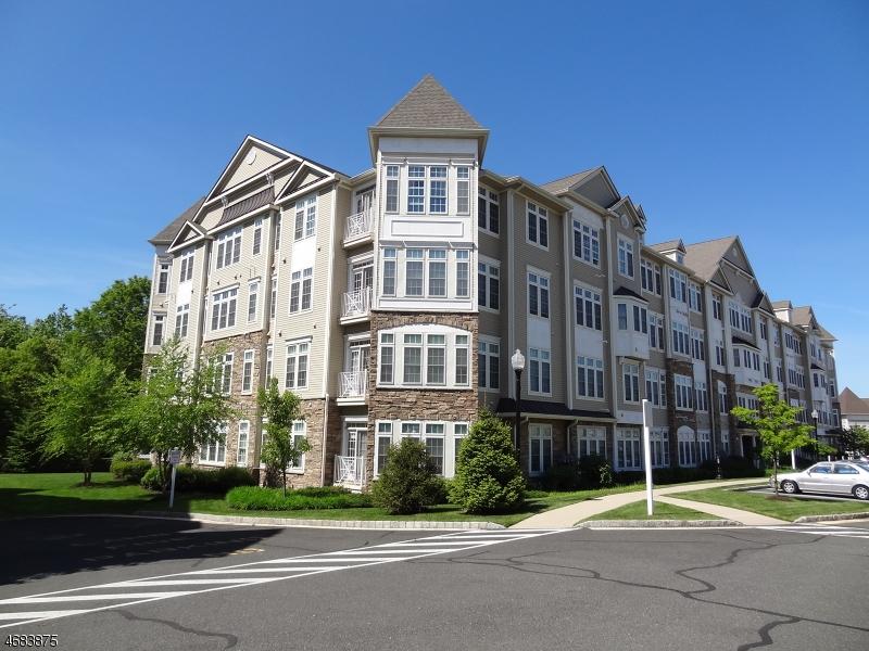 独户住宅 为 出租 在 3309 Cedar Village Blvd 东布朗士维克, 新泽西州 08816 美国