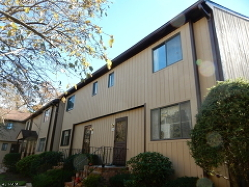 独户住宅 为 出租 在 38 Park St, 25-B Florham Park, 新泽西州 07932 美国