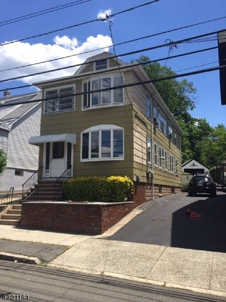 Single Family Home for Rent at 99 E Passaic Avenue Bloomfield, New Jersey 07003 United States