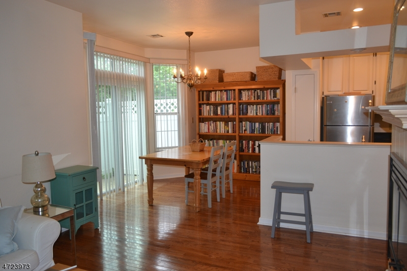 Maison unifamiliale pour l à louer à 19 Mallard Lane Bedminster, New Jersey 07921 États-Unis