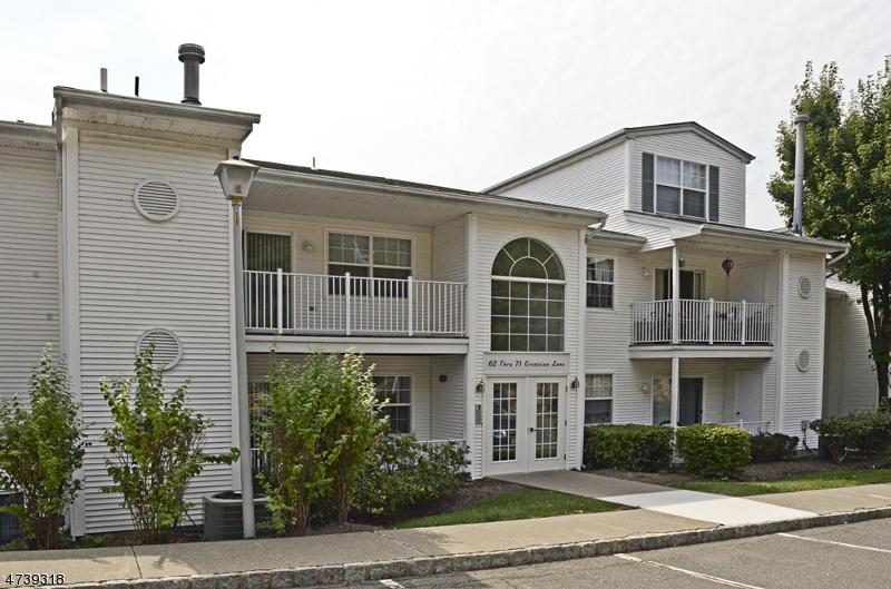 独户住宅 为 出租 在 68 Crestview Lane 阿灵顿山, 新泽西州 07856 美国