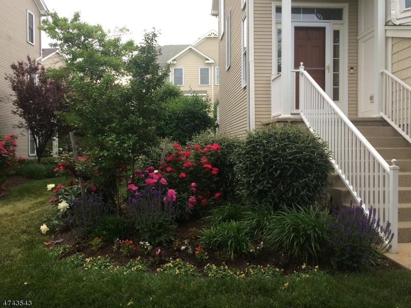 Частный односемейный дом для того Продажа на 43 S Shore Drive South Amboy, 08879 Соединенные Штаты