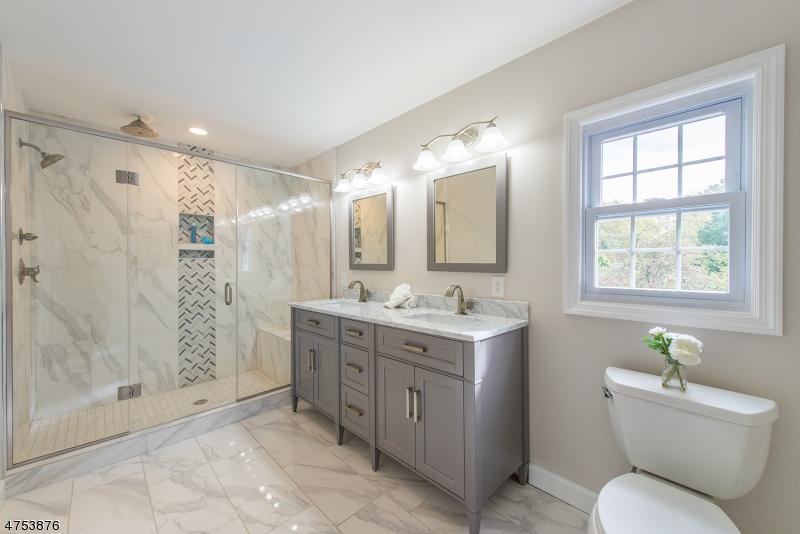 Casa Unifamiliar por un Venta en 28 Colgate Road Maplewood, Nueva Jersey 07040 Estados Unidos