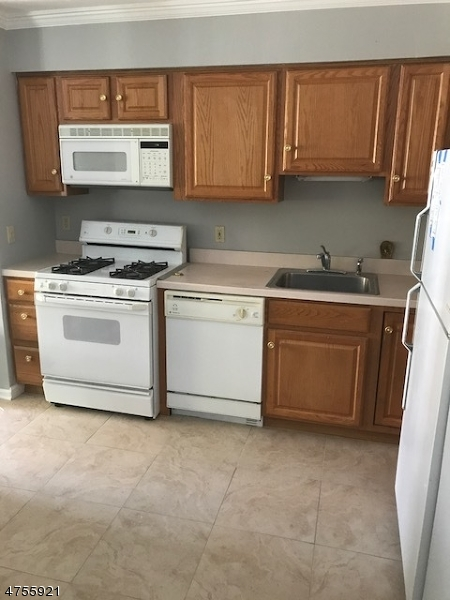 Additional photo for property listing at 235 Orchard Park  Allendale, New Jersey 07401 United States