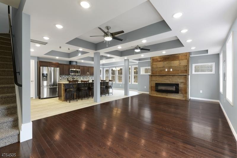 Casa Unifamiliar por un Alquiler en 499 New Brunswick Ave Unit B Phillipsburg, Nueva Jersey 08865 Estados Unidos