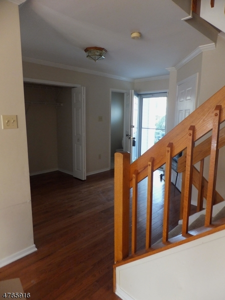 Single Family Home for Rent at 533 W Valley View Avenue Hackettstown, New Jersey 07840 United States