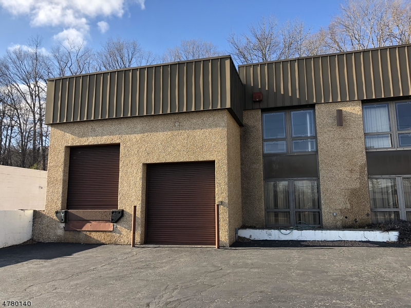 Commercial for Sale at 28-30 US-22 Green Brook Township, New Jersey 08812 United States